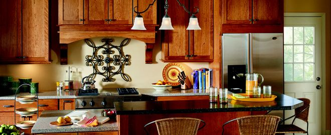 Top 8 Cabinet Door Styles