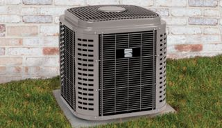 Which HVAC system is right for your home?
