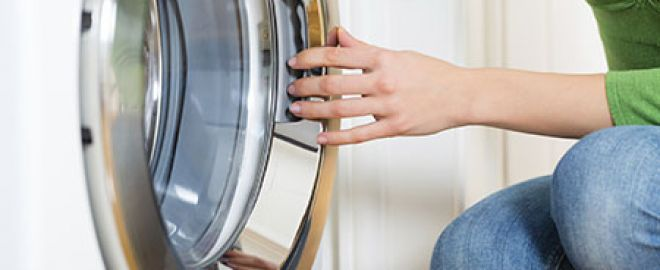 appliance cleaning hacks