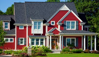 Home improvement trends from an expert
