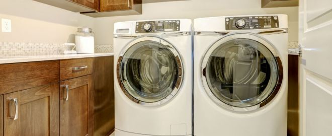 Dryer Not Working: Problems &
