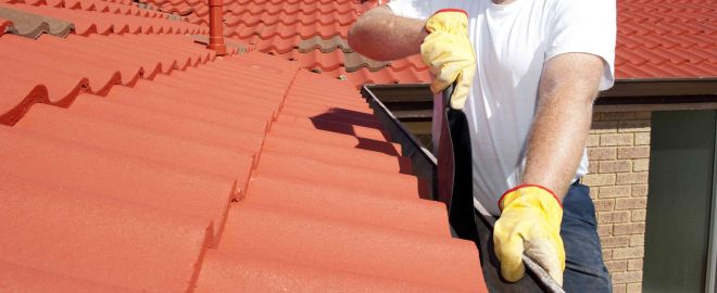 SHS in the News: 7 Spring Home Fixes
