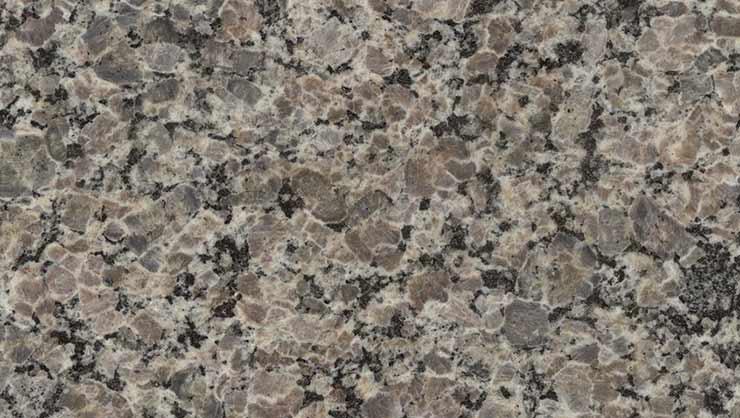 Countertops Granite Lifetime Amalfi