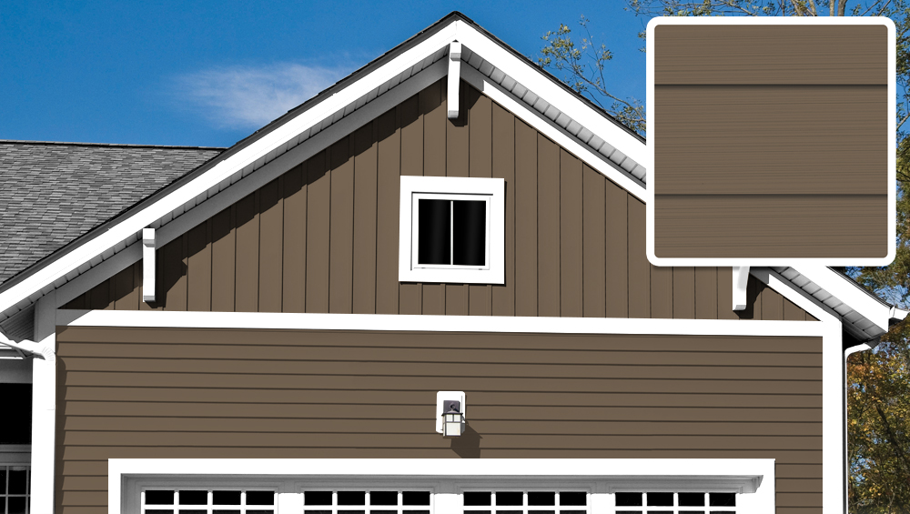 Siding Installation Amp Replacement Service