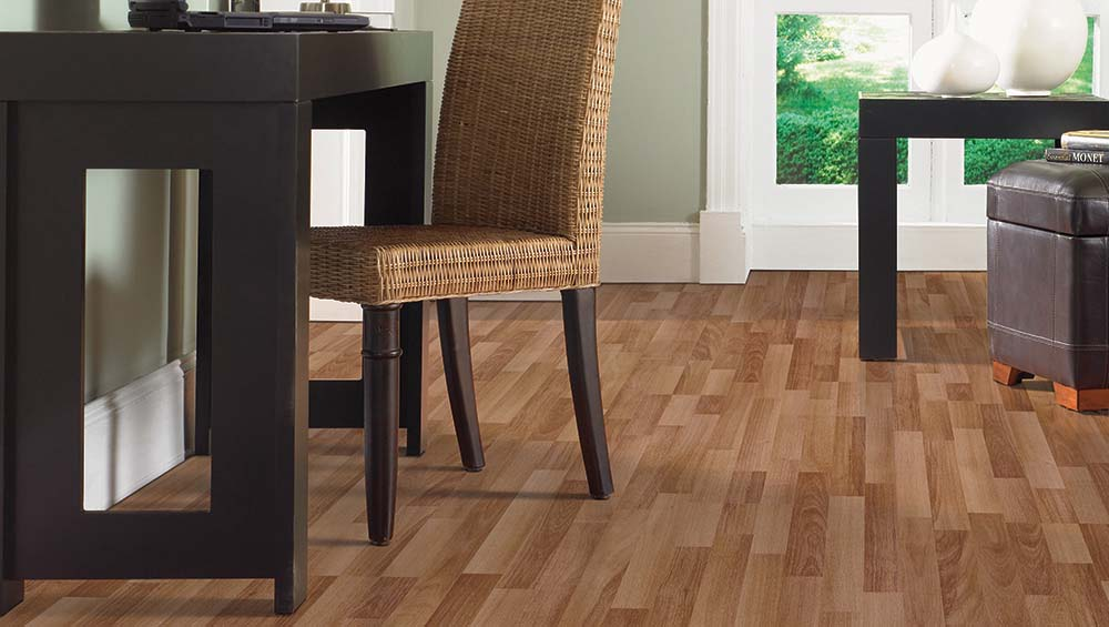 Flooring Installation Near Me