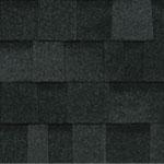 Roof Shingles Oakridge